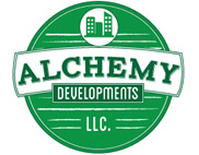 Alchemy Developments, LLC.