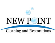 New Point Cleaning & Restorations