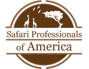 Safari Professionals of America