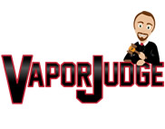 Vapor Judge